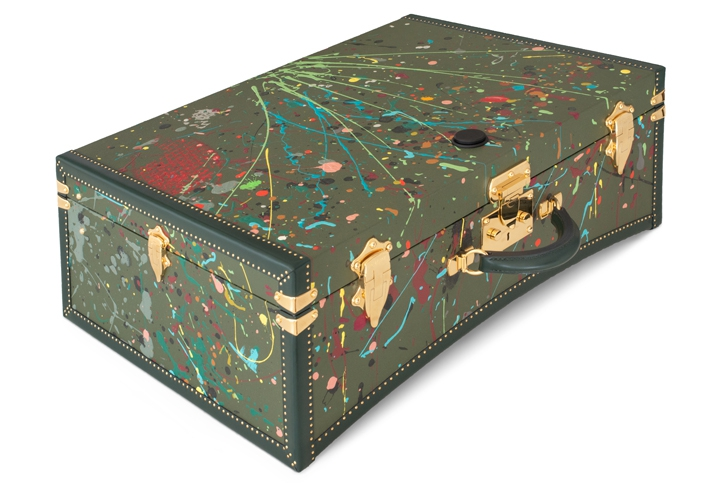 Moynat Artist Trunk closed.jpg