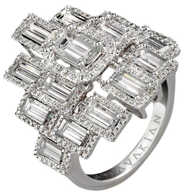 avakian,joaillerie,jewellery,jewelry,jeweler,suisse,stars,festival de cannes,festival du film,cannes,haute joaillerie,fine jewellery,edmond avakian,corinne avakian,haig avakian,genève,geneva,switzerland,parrure,diamant,or,diamond,gold,précieux,pierre précieuses,gemmes,émeraude,emerald,saphir,rubis,white gold,platinum,platine,rosario dawson,ornella muti,delphine chaneac,ana beatriz barros,gemstones