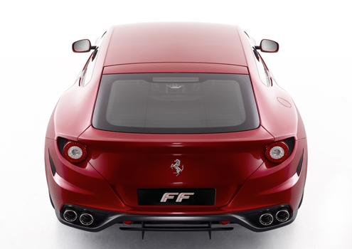 New Ferrari FF Shootingbreak 03.jpg