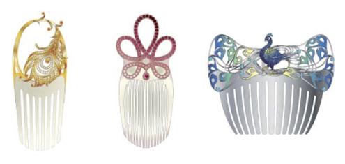 Lalique Odyssee feu sacree 07.jpg