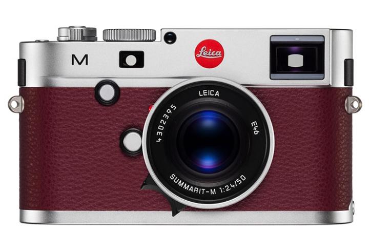 LeicaM_05.jpg