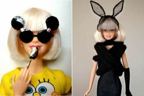 lady-gaga-veik-barbie-dolls-1.jpg