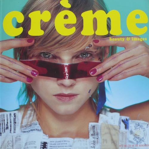 Creme 01.jpg