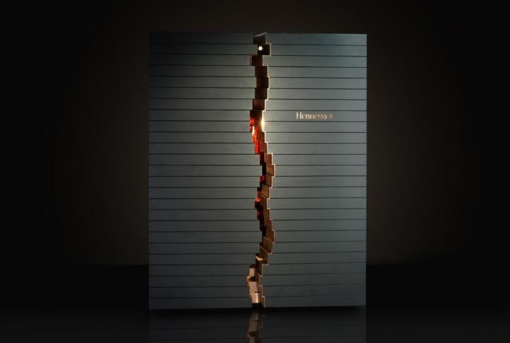Hennessy8_box.jpg