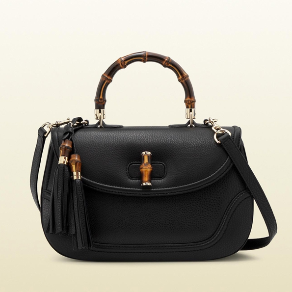 gucci,frida giannini,guccio gucci,bambou,bamboo,bamboo collection,sacs,sac,bag,bags,guccissima,cuir,leather,icône,iconique,femme,woman,homme,man,uomo,fashion,fashion designer,designer mode,mode,luxe,méditerranée,women,femmes,couleur,collection,luxury,italie,italia,italy,florence,firenze,keiring,tom ford,maroquinerie,accessoires,accessories,marque,brand,horsebit,horsebit loafer,loafers,mocassins,spur