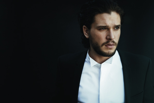 jimmy choo,sandra choi,directrice de création,shoes,parfum,perfume,jimmy choo man,bags,chaussures,sac,heels,talons,mode,fashion,luxury,trends,women,femme,homme,hommes,man,men,égérie,muse,kit harington,game of thrones,jon snow,peter lindbergh,photographe,photographer