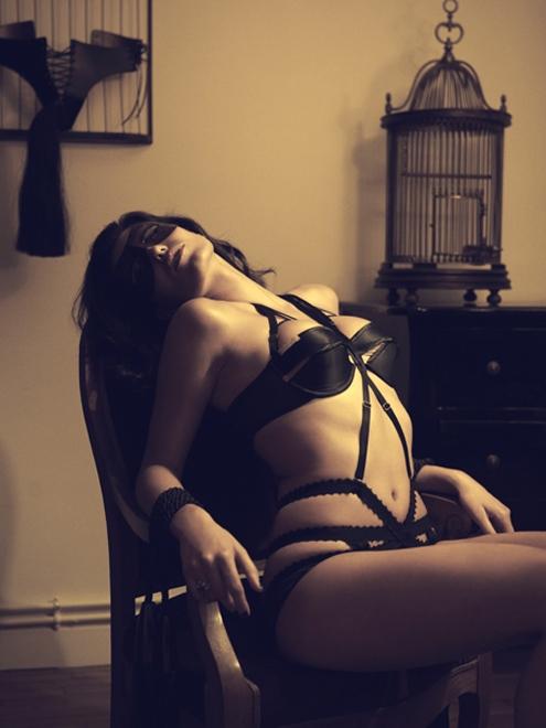 florence abelin,Mise en cage,lingerie,saint valentin,sexy,cadeaux,amour,fashion,luxe,boudoir,bordelle,nichole de carle