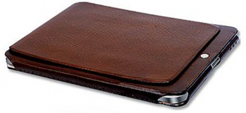 leather-ipad-case-2_i6BKX_65.jpg