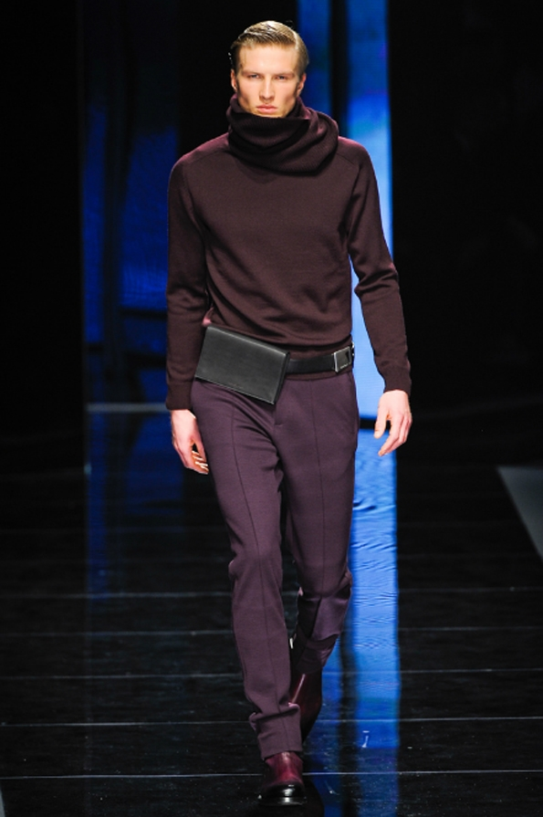 salvatore ferragamo, mode, fashion, men, homme, collection, fall, winter, automne, hiver, milan, milano, firenze, florence,2012,2013,luxury,luxe,trends,tendances,