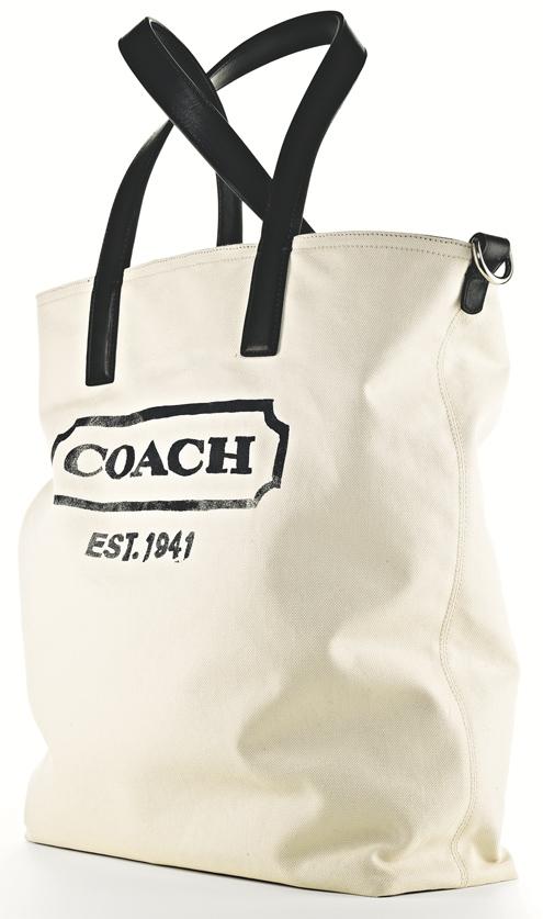 Hugo Bag with Logo.jpg