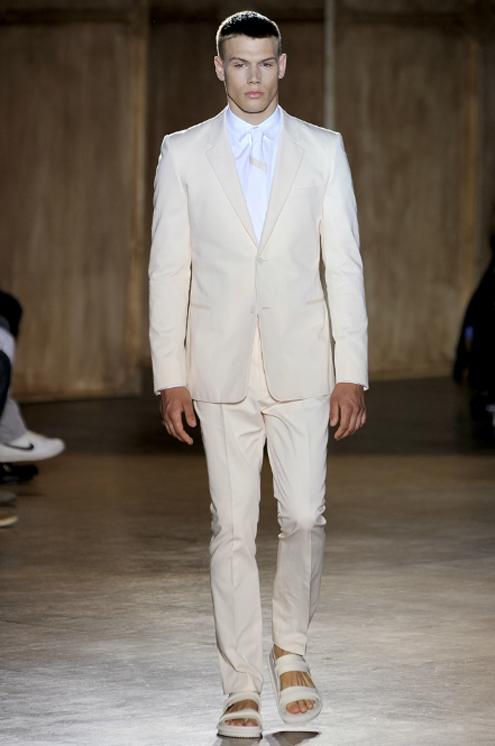 Givenchy Men SS2012 - 01.jpg