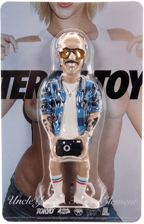 uncleyork-tokyo-element-terry-richardson-toy-figure-5.jpg