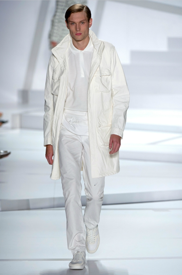 rené lacoste,crocodile,tennis,direction artistique,felipe oliveira baptista,lacoste,lacoste live,men,man,hommes,homme,uomo,fashion,mode,moda,polo l1212,l1212,80 ans,anniversary,anniversaire,collection,sportswear,fashion designer,france,preppy,casual,chic,fashion collection,collection,pap,prêt à porter,ready to wear,rtw,spring,summer,printemps,été,2013