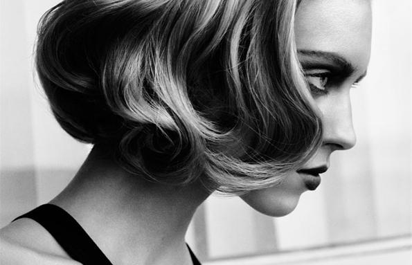 Emily Senko - Marcus Ohlsson - Velvet 03.jpg