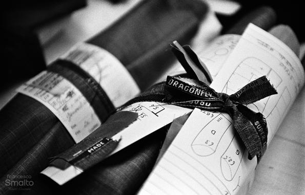 francesco smalto,grande mesure,haute couture,couture,rtw,bespoke,fashion,mode,collection,créateur,creator,élégance,homme,hommes,men,ready to wear,prêt à porter,suit,costume,luxe,luxury,trends,tendances,masculines,masculin,service,sur mesure,savile row,tailor made,tailor,paris