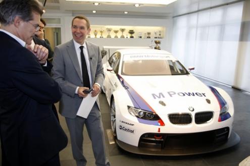 BMW-M3-GT2-Jeff-Koons-7.jpg