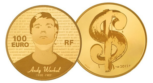 monnaie-de-paris-x-andy-warhol-03.jpg