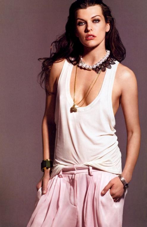 Milla Jovovich - Mario Sorrenti.jpg