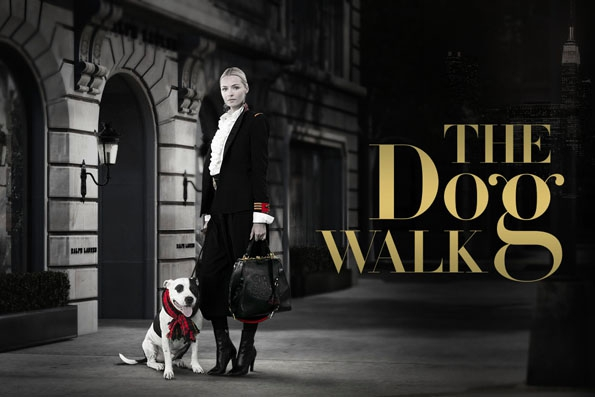 http://www.soblacktie.com/archive/2013/10/21/the-dog-walk-par-ralph-lauren.html