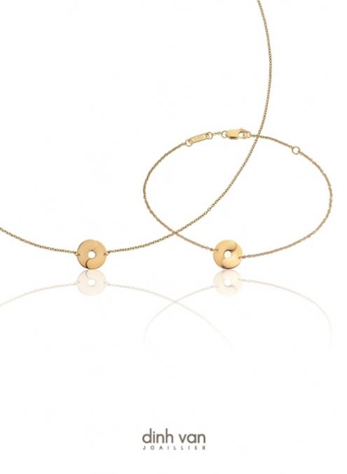 Bracelets_sur_chaine_et_colliers_Double_Sens.jpg