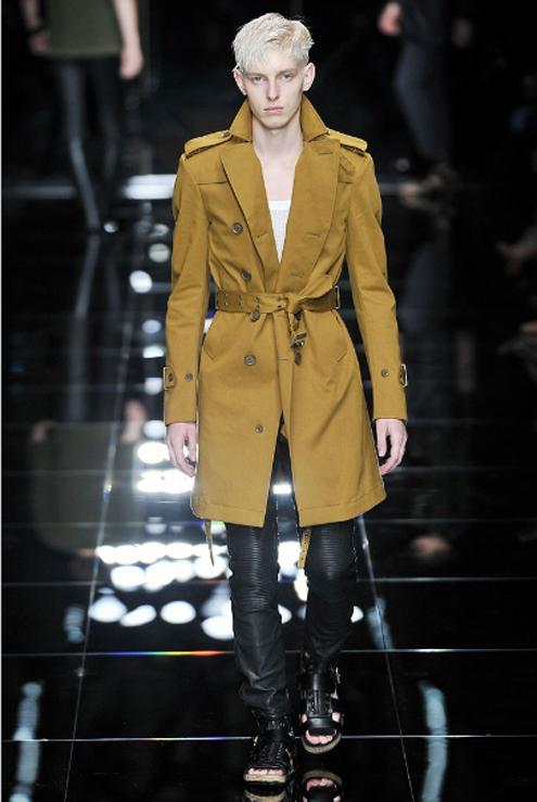 burberry,prorsum,christopher bailey,fashion,spring,summer,2011,élégance,milan,london,paris