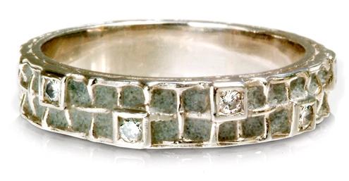 patrice fabre,joaillerie,jewelery,joaillierparis,luxury,luxe,diamant,diamond,strong,béton,diamant,brute,taille,carat