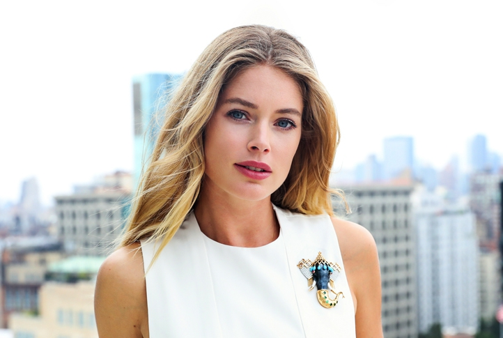 Doutzen-Kroes-at-the_4106.jpg