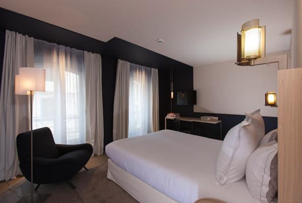 h tel de nell le conservatoire du luxe soblacktie blog magazine tendances luxe et mode. Black Bedroom Furniture Sets. Home Design Ideas