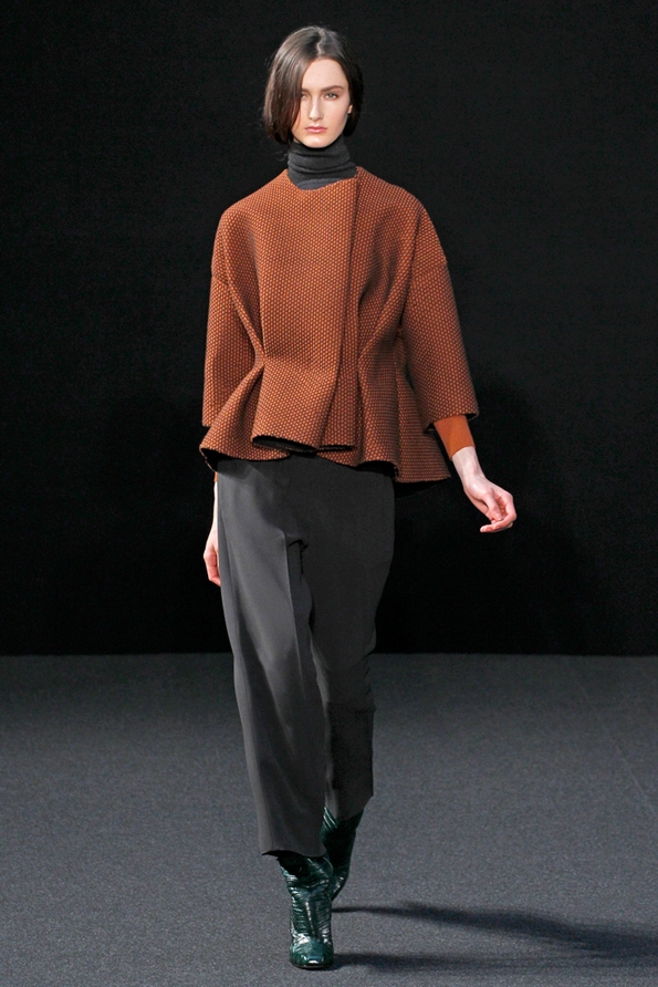ports 1961,ports,1961,men,hommes,uomo,fashion,mode,moda,automne,hiver,fall,winter,collection,2012,2013,créateur,designer,france,riviera,preppy,casual,chic,sportswear,accessoires,luxury,luxe,leather,suisse,italie,dandy,dandies