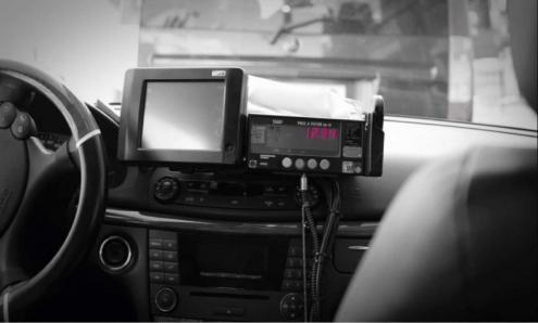 Taxi-ma-dame.jpg