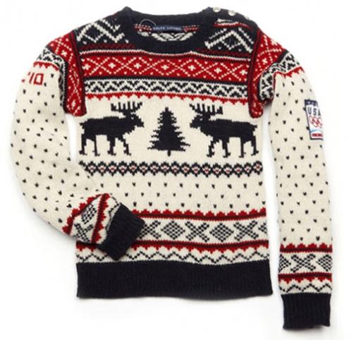 sweater_1.jpg