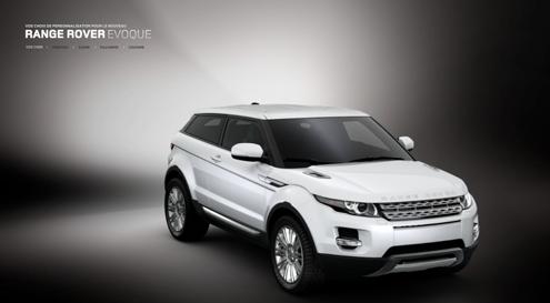 Range_Rover_Evoque_03.jpg