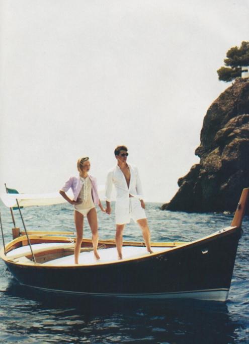 Gemma Ward - Mario Testino 04.jpg