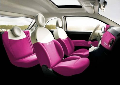 fiat-500-show-car-birthday-gift-for-barbie_2.jpg
