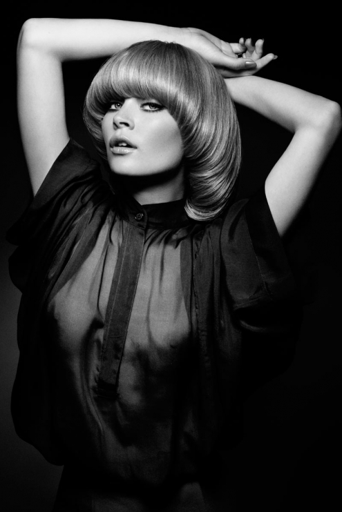 Alice Kastrup-Moller - Filippo Del Vita 03.jpg