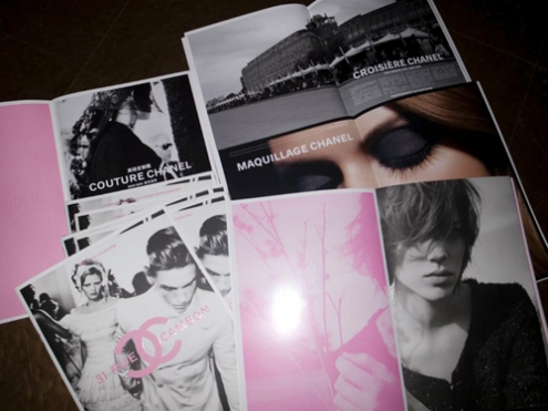 Chanel_Magazine_Cambon.JPG