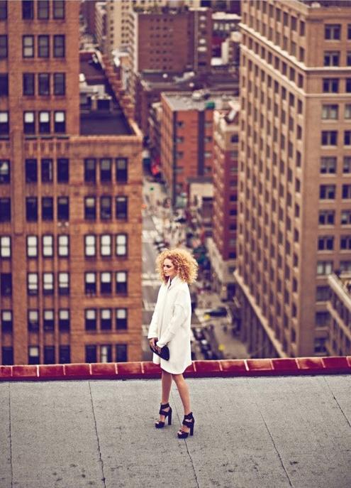 Lily Cole - Koray Birand 03.jpg