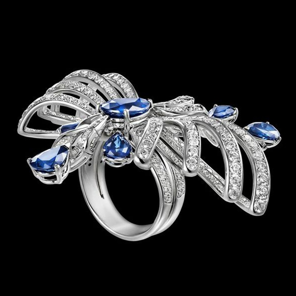 shawish,shawish jewellery,mohamed shawesh,jewellery,jewelry,jeweller,joaillerie,haute joaillerie,fine jewellery,diamond,diamant,diamonds,diamants,parure,bague,ring,exception,genève,geneva,fashion,mode,luxe,luxury,glamour,concept,rêve,dream,gold,or