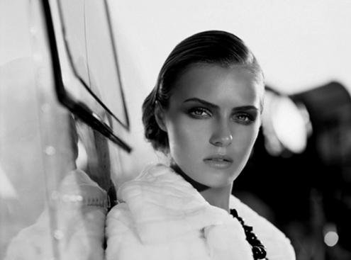 Valentina Zeliaeva 03.jpg