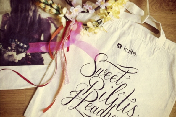 miss duel,kulte,marseille,sweet bilitis headband,sweet,bilitis,headband,french,brand,marque,française,festival,calvi on the rocks,electro,musique,music,fashion,mode,sea,summer,sun,cocktails,sunset,sunrise,corse,corsica,méditerranée,david hamilton