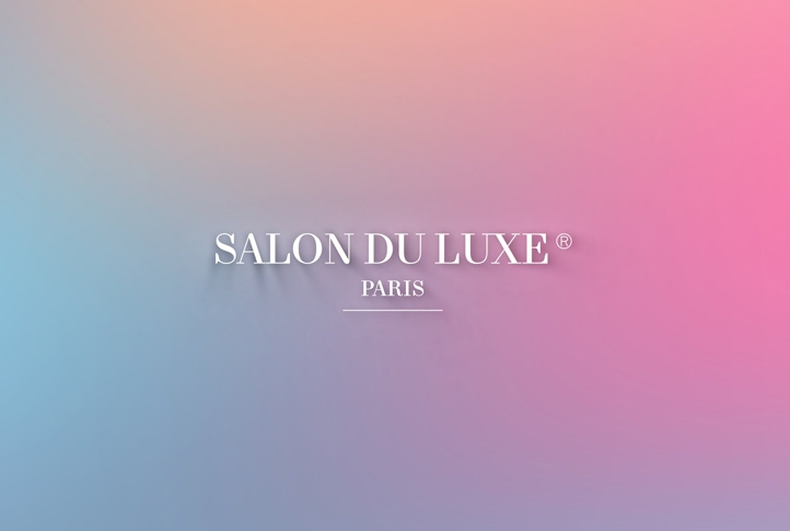 Le salon du luxe 2016 soblacktie blog magazine for Salon du luxe monaco