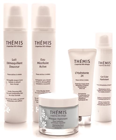 Themis 01.jpg