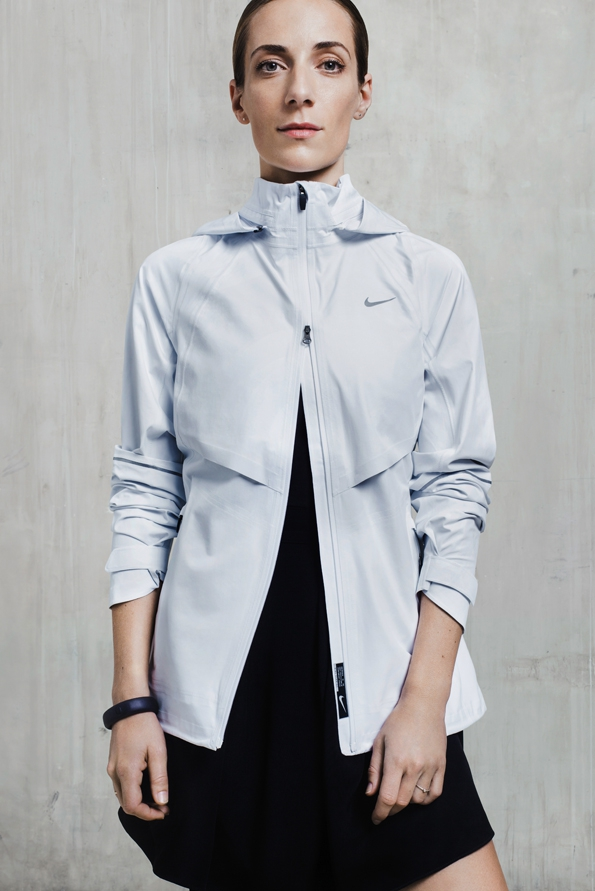 nike,nike air,style,mode,fashion,blogger,blogueur,france,french,tendances,trends,sneakers,basket,sport,running,nike lab,nikelab,nikelab x jfs,jfs,johanna schneider,maison martin margiela,inspiration,orient,kimono