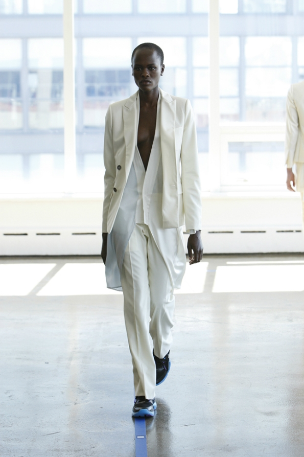 antonio azzuolo, men, hommes, fashion, mode, spring, summer, printemps, été, collection, 2013, créateur,fashion designer,designer,new-york,canada,luxury,luxe,tendances,trends,trend,for men,pour hommes