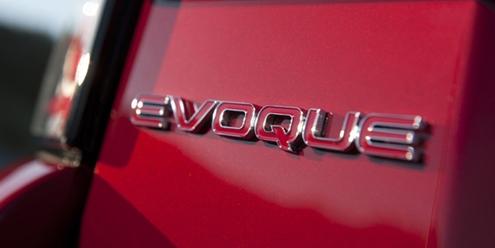 Range_Rover_Evoque_SB_08.jpg