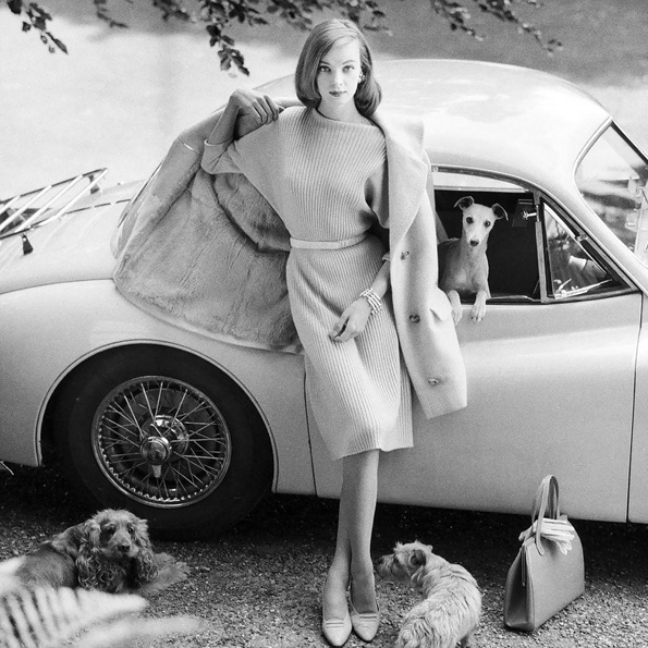 automobile,mobilité,mobility,cars,fashion,luxe,trends,tendances,chanel,prada,concept,imagination,relation,dior,moynat,louis vuitton,goyard,porsche,luxury,aston martin,filles,fémine,féminité