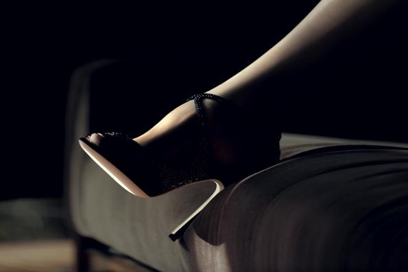 jimmy choo,sandra choi,directrice de création,shoes,parfum,perfume,jimmy choo man,bags,chaussures,sac,heels,talons,mode,fashion,luxury,trends,women,femme,homme,hommes,man,men,égérie,muse,kit harington,game of thrones,jon snow,peter lindbergh,photographe,photographer