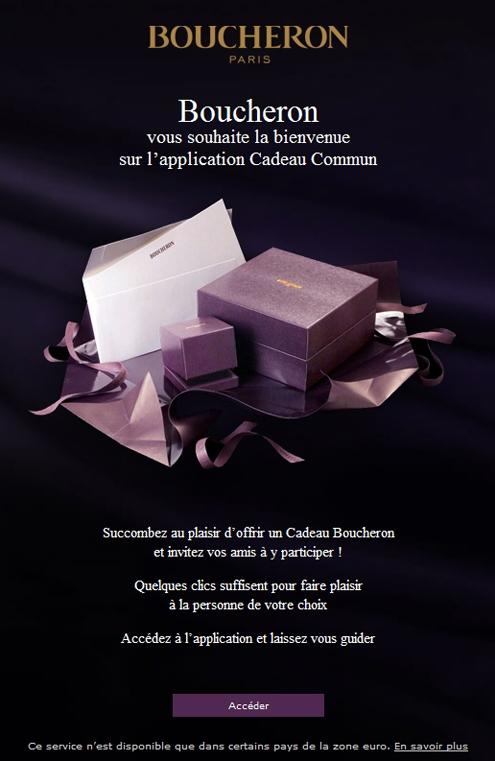 Boucheron_Cadeau-Commun_HP.jpg