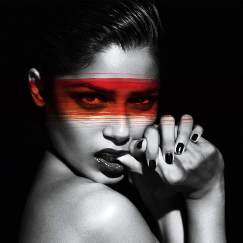 Freida Pinto by Mert &amp; Marcus 08.jpg