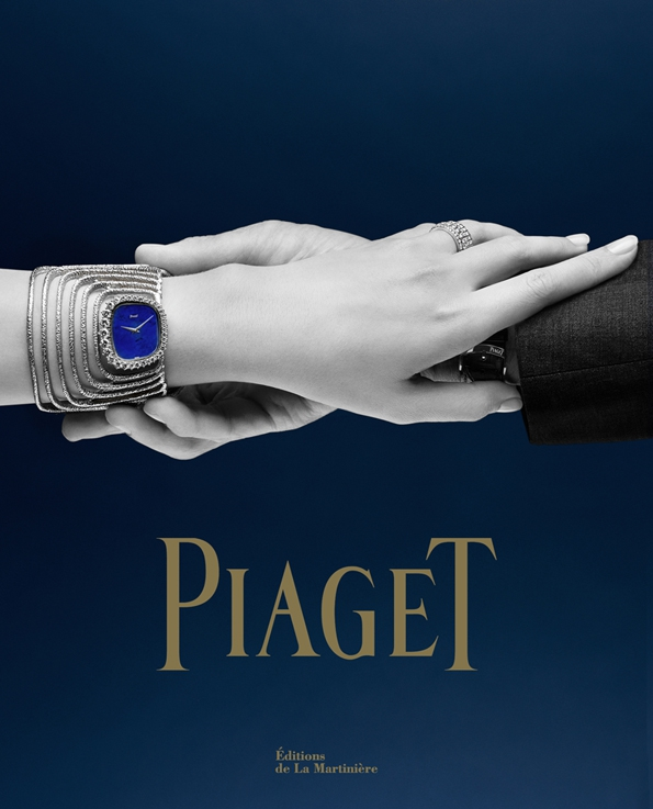 piaget,joaillerie,joaillier,jewellery,jewelry,jeweller,suisse,yves piaget,horlogerie,horology,rose,collection,flower,pink,fashion,mode,luxe,luxury,collier,bague,necklace,ring,or,gold,white gold,diamants,diamonds,rose passion,livre,histoire,history,passion,patrimoine,héritage,savoir faire,know how,artisans,artisanat,exception,prestige,édtions de la martinière,florence müller,steve hiett,philippe garcia,archives,photographies,photography